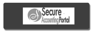 secure accounting portal